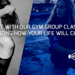 Get Fit With Our Gym Group Classes:  Visualizing How Your Life Will Change